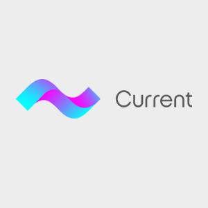 teamflood-clients-current.jpg