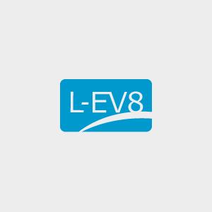teamflood-clients-lev8.jpg