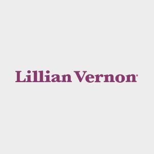 teamflood-clients-liiamvernon.jpg