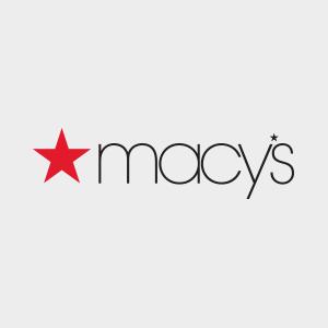 teamflood-clients-macys.jpg