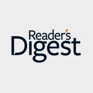 teamflood-clients-readersdigest.jpg