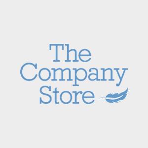 teamflood-clients-the-company-store.jpg