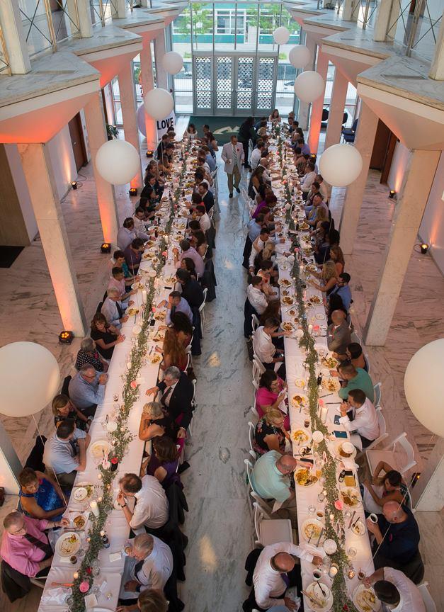 mcgregor memorial wedding5.jpg