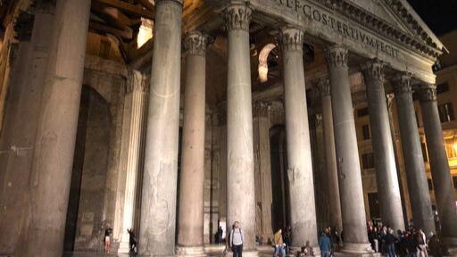 pantheon+2.jpg