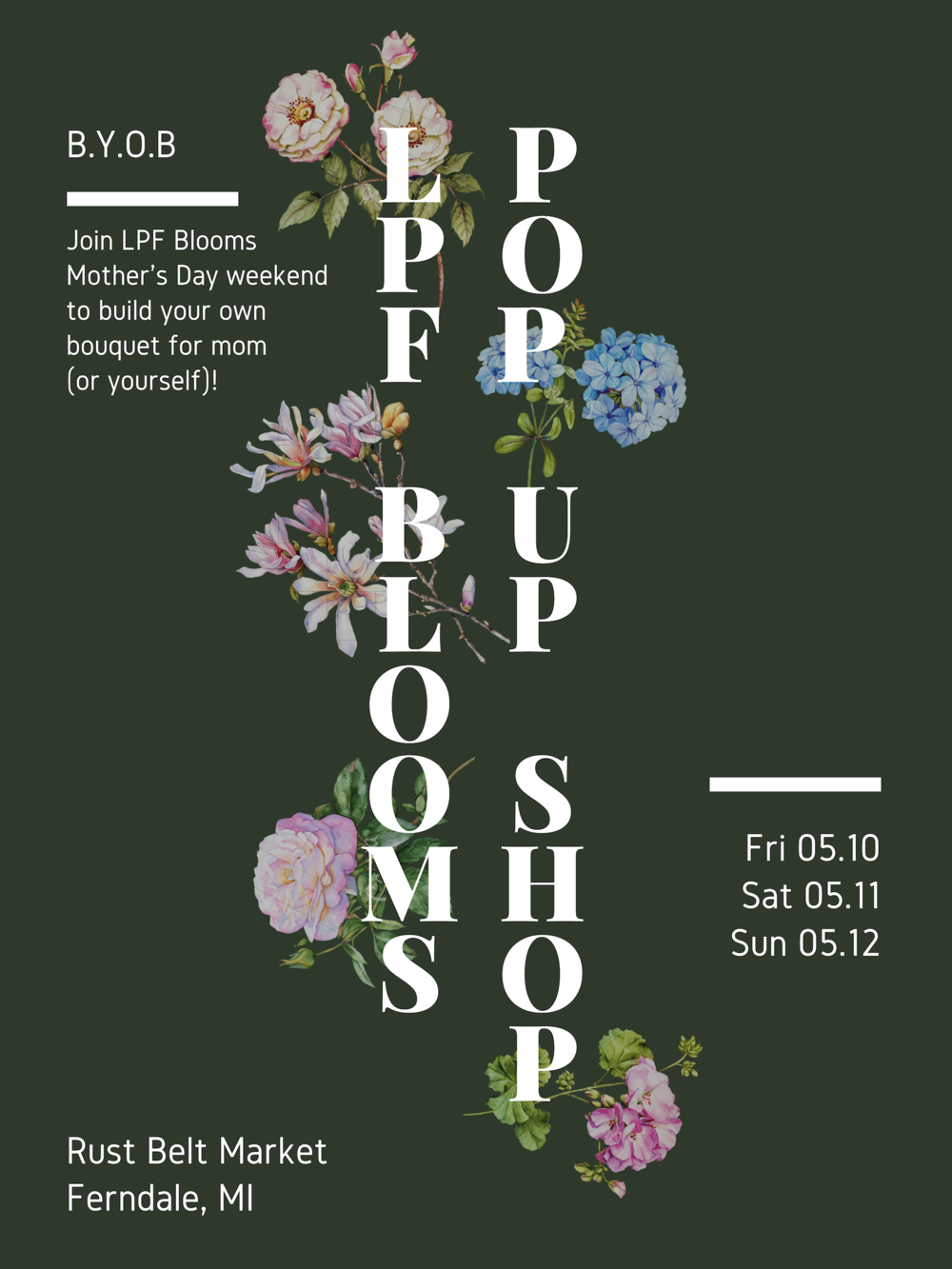 lpf blooms pop up shop.png