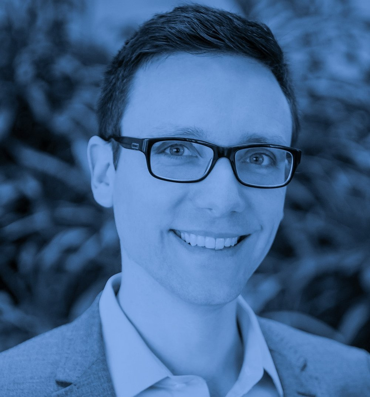 Andrei Cimpian |  Associate Professor, Psychology,New York University
