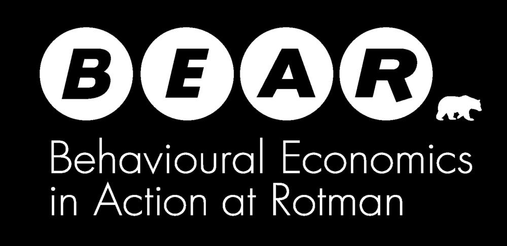 Bear Logo-05.png