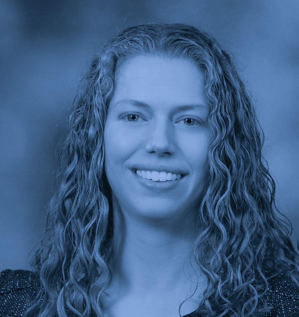 Katherine Milkman |  Professor, Operations, Information and Decisions, Wharton School,Perelman School of Medicine, University of Pennsylvania; Co-director,Behavior Change for Good Initiative