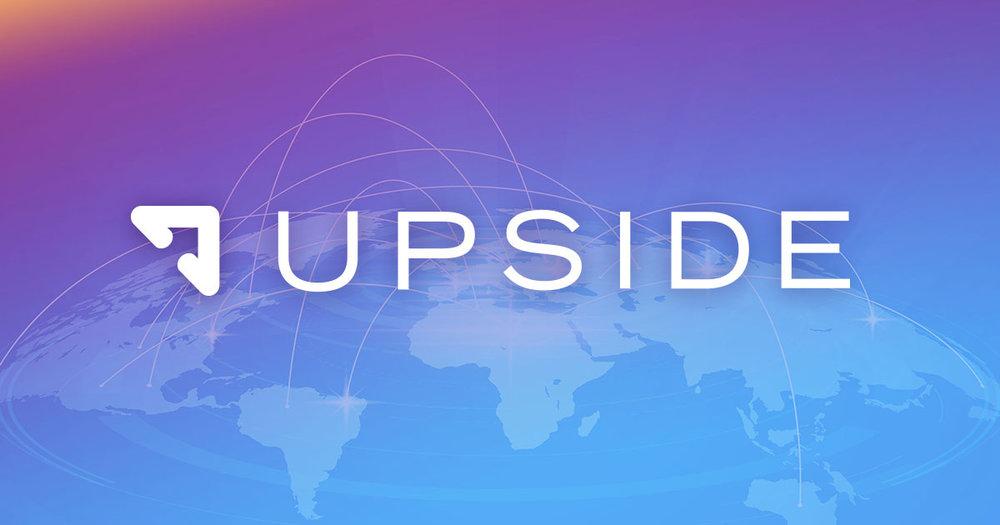 Upside-Logo.jpg