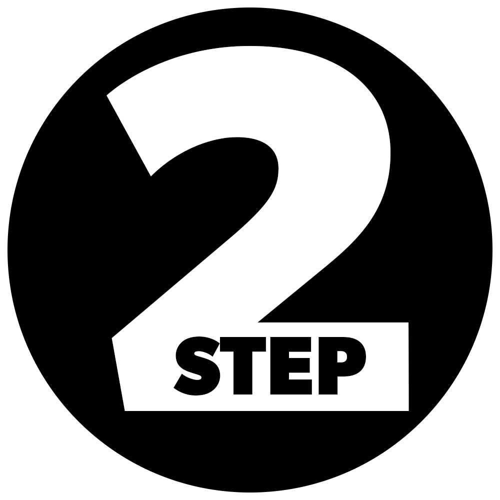 Step 2.png