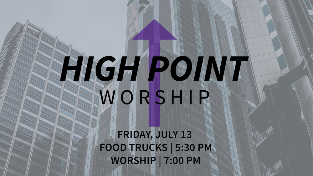 4 - High Point Worship with Info.jpg