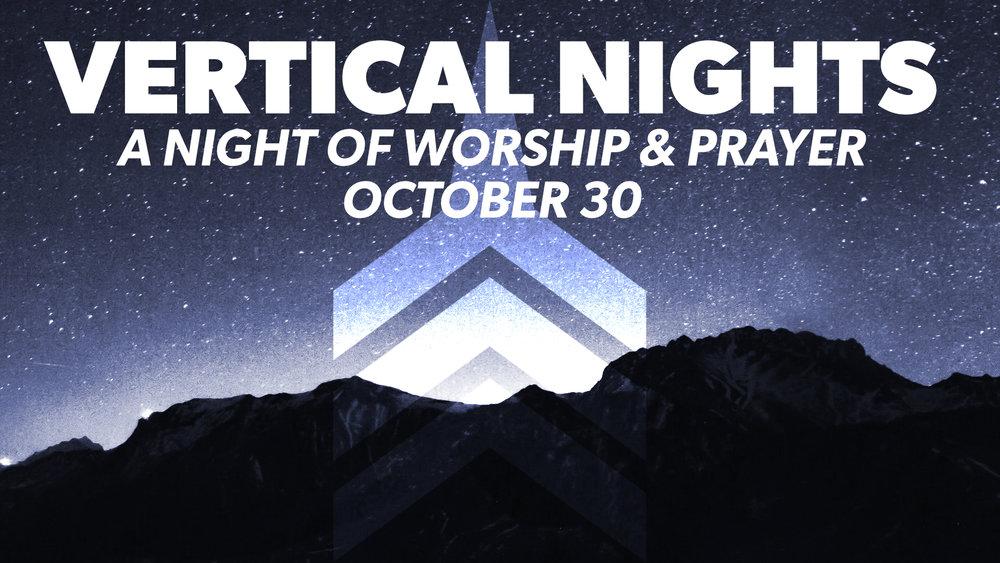 Vertical Nights.jpg
