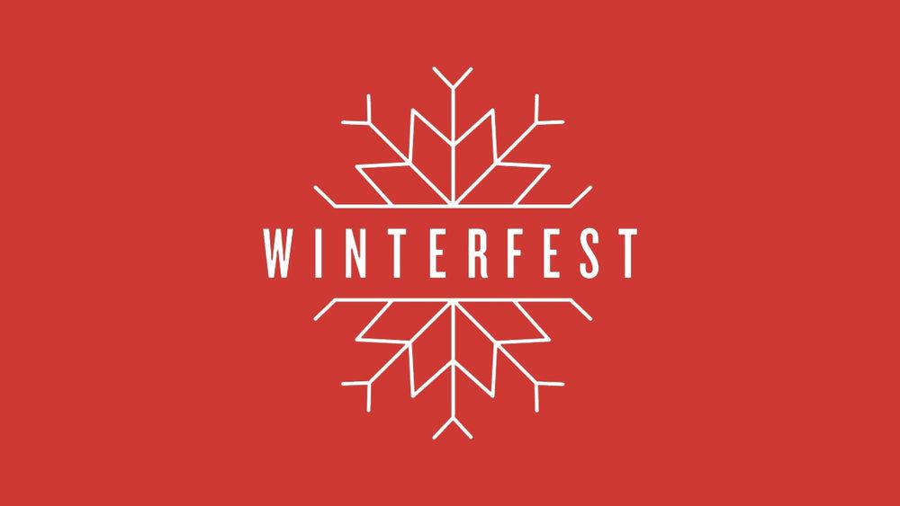 Winterfest Graphic.001.jpeg