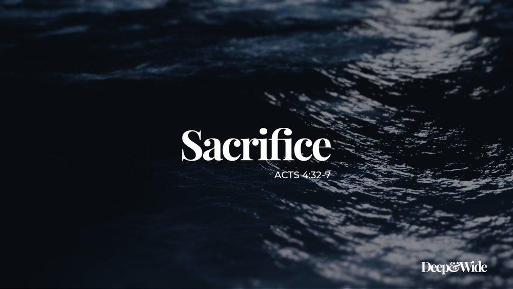 Sacrifice16x9.jpeg