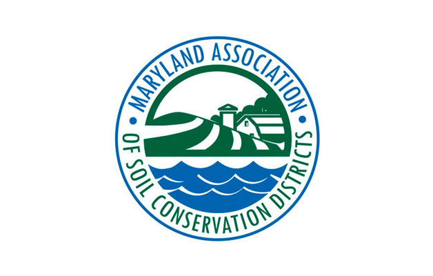 Maryland_Association_of_Soil_Conservation_Districts_3.jpg