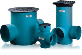 drain-basins (1).jpg