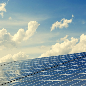 solar-services-residential.jpg
