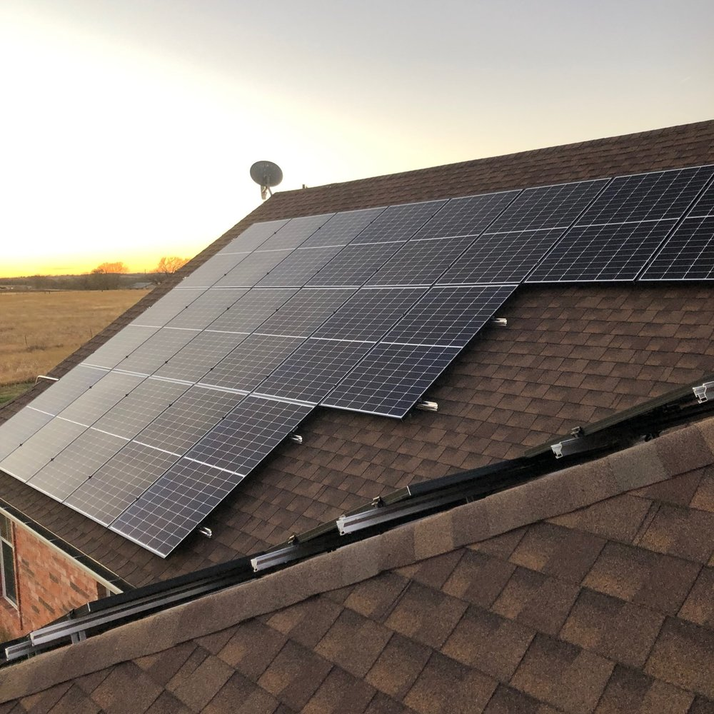 solar-san-antonio-save-money-utility