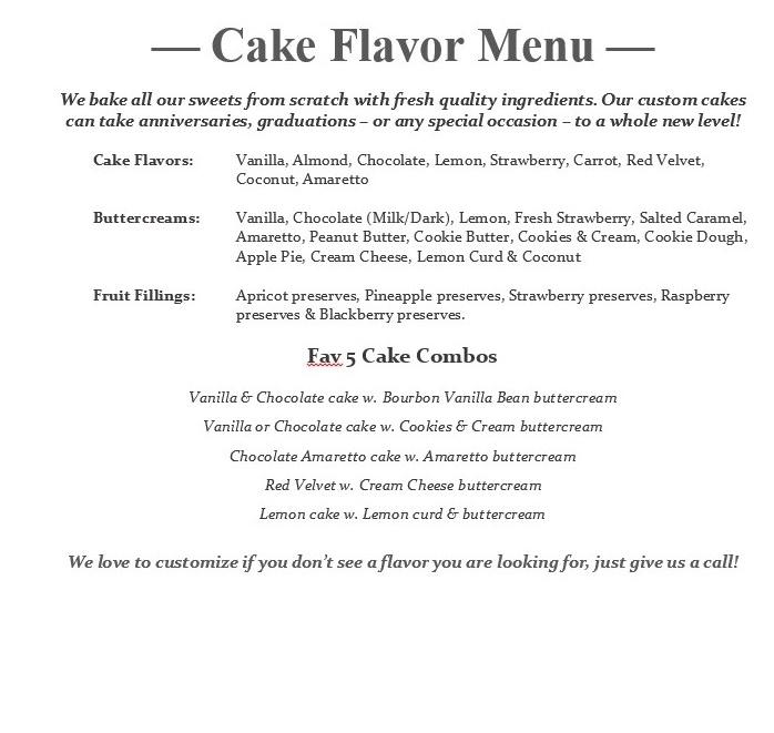 cakeflavor.jpg