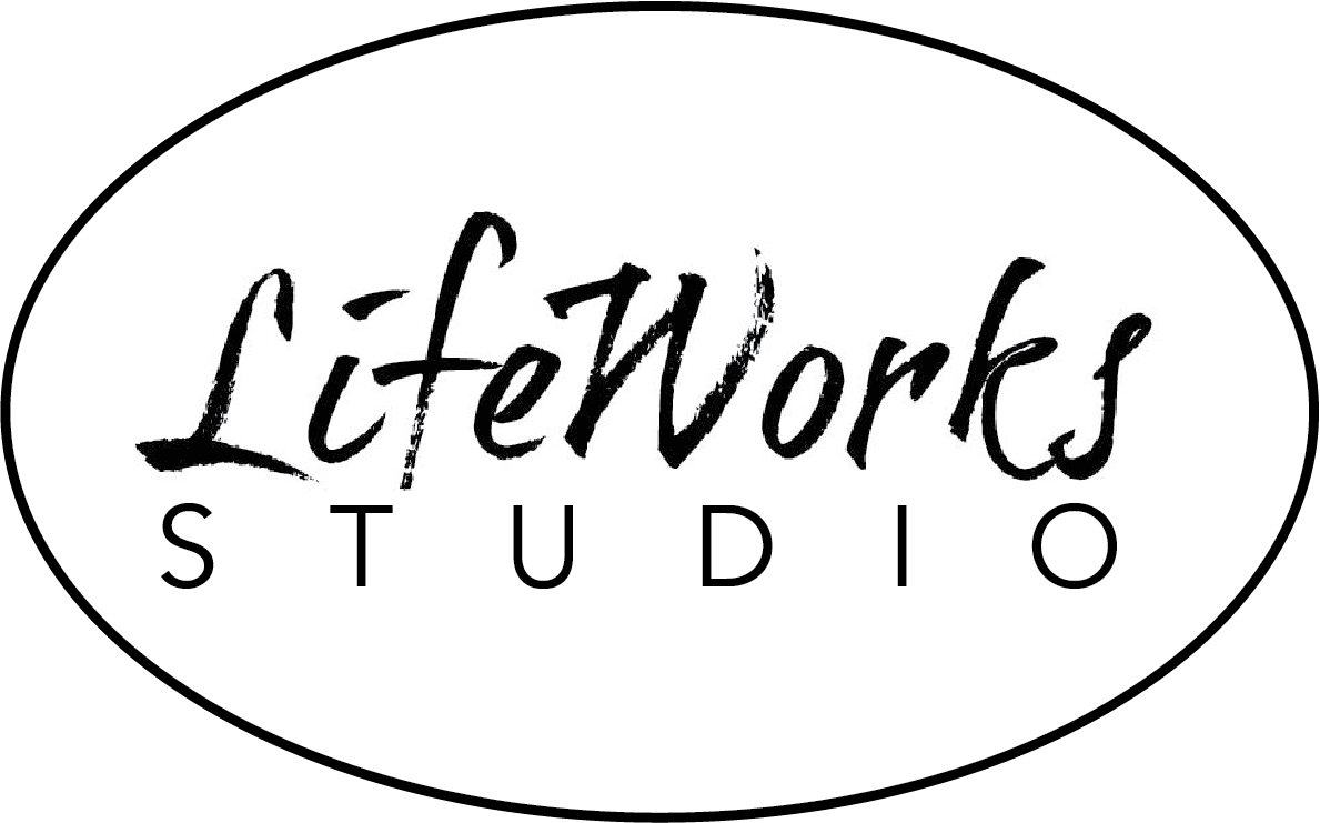 Lifeworks Studio