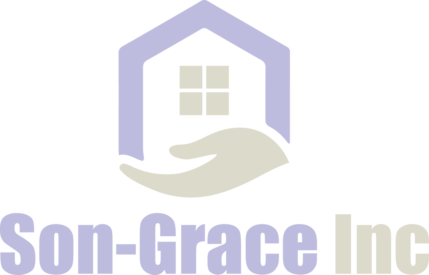 Son-Grace Inc