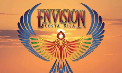 ENVISION - February 28th - March 3rd, 2019Costa Rica, Central Americahttps://envisionfestival.com/