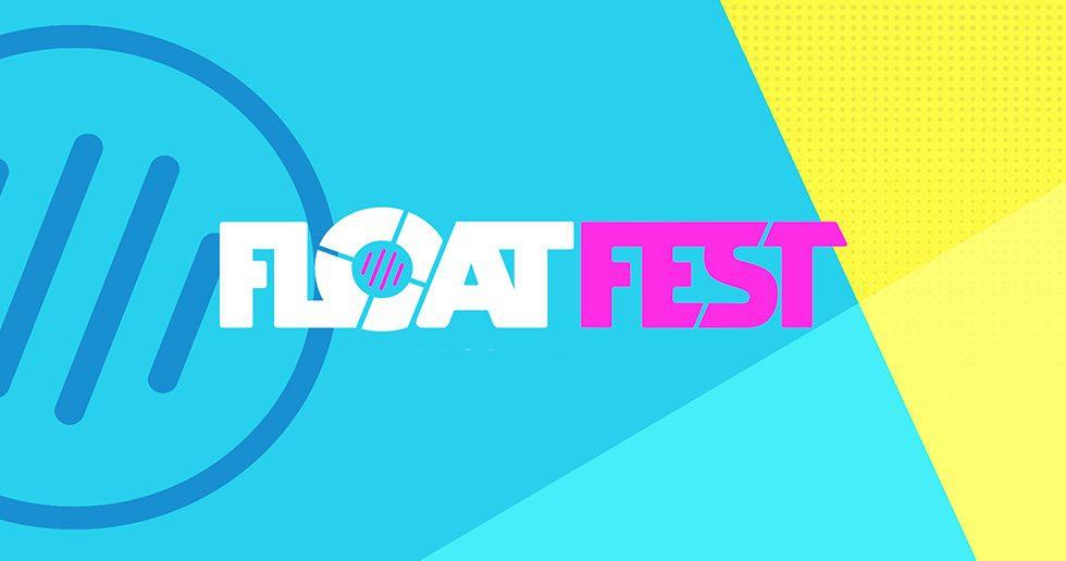 floatfest-980x516.jpg