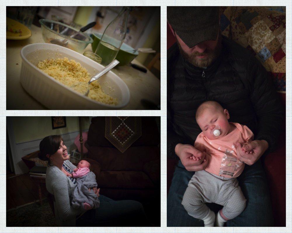 8b6c3-a-dinner-gift-collage.jpg