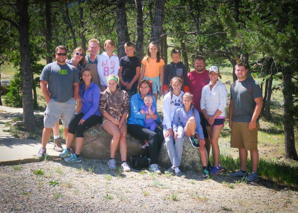 e2688-montana-2016-trip-2-6.jpg