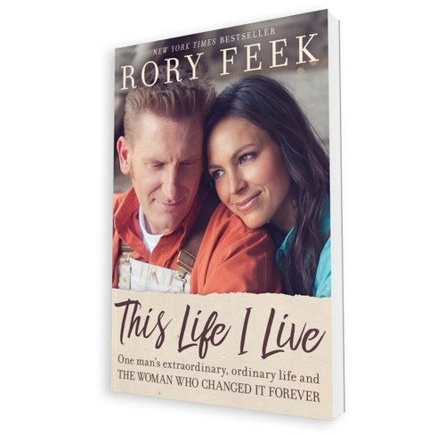 BOOK-thislife.jpg