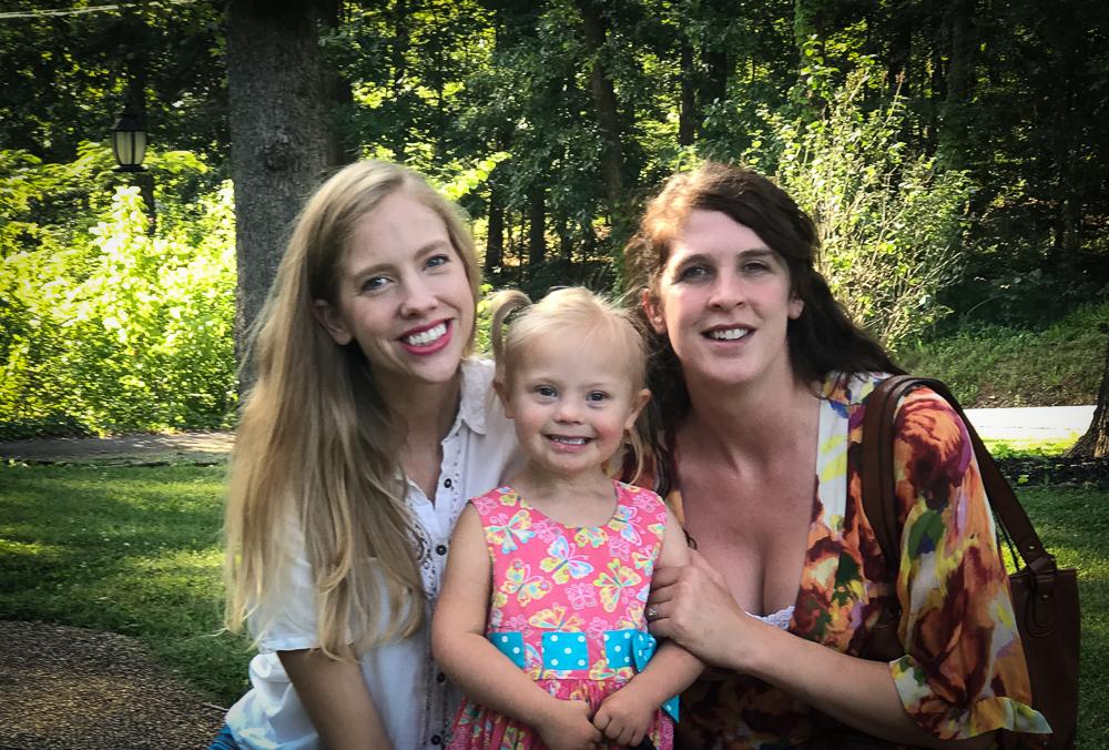 Heidi, Hopie and Indy.jpg