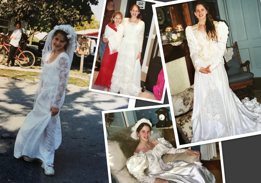 Hopie4WeddingDresses.png