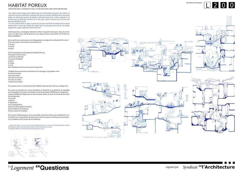 L200_A2_PDF-page-001.jpg