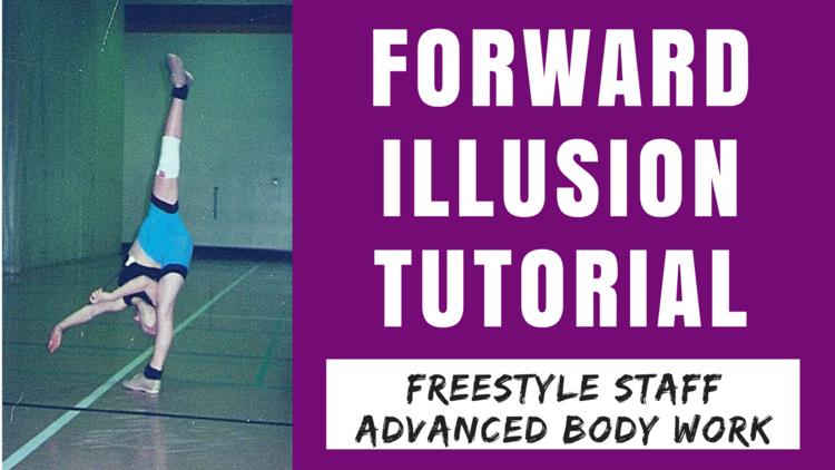 Videos — Freestyle Staff