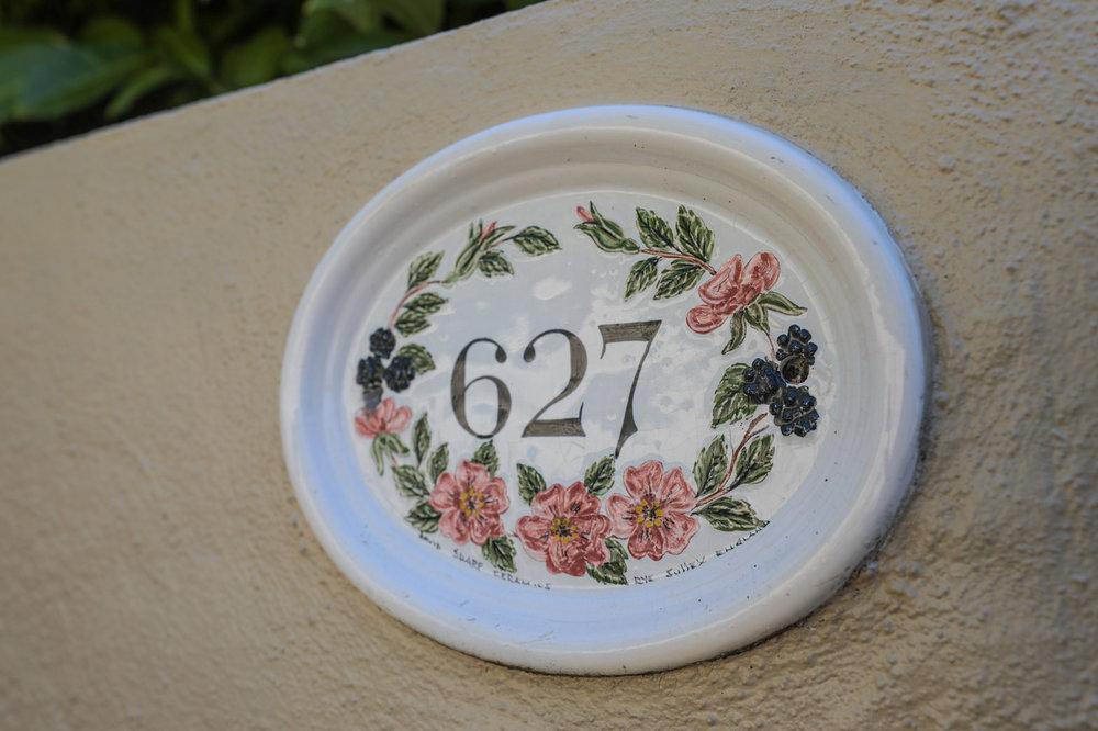 627 W Poplar Ave San Mateo Blu Skye Media-6670-X2.jpg