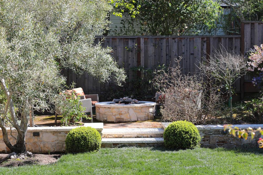 627 W Poplar Ave San Mateo Blu Skye Media-6633-X2.jpg