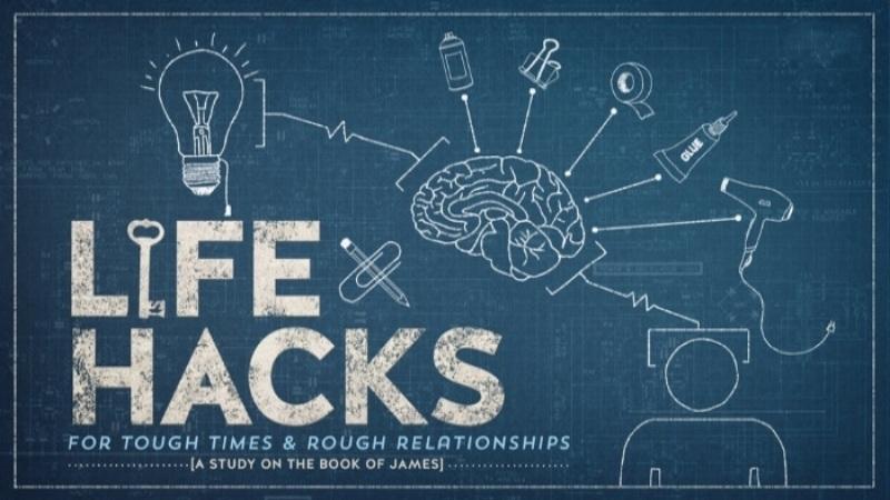 Life_hacks_title2.jpg