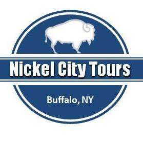 nickel city tours.jpg