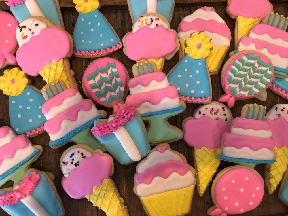 Birthday cookies.jpg