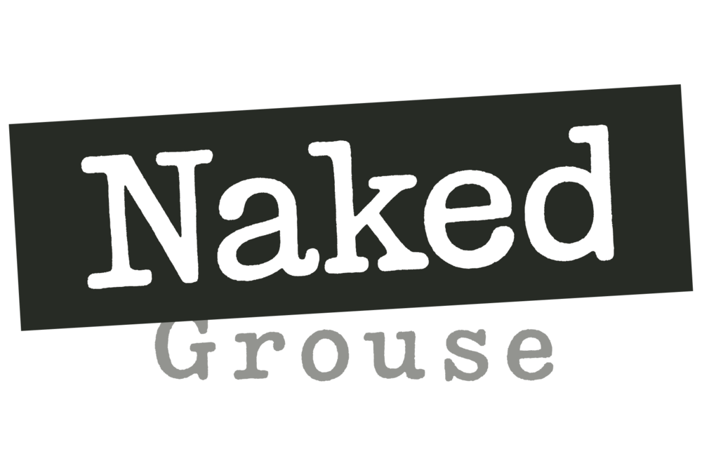 Naked Grouse_Web Logo.png