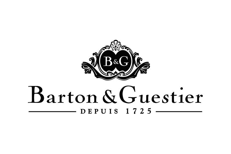 BG_Web Logo.png