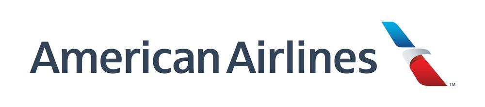 AA_Web Logo.jpg