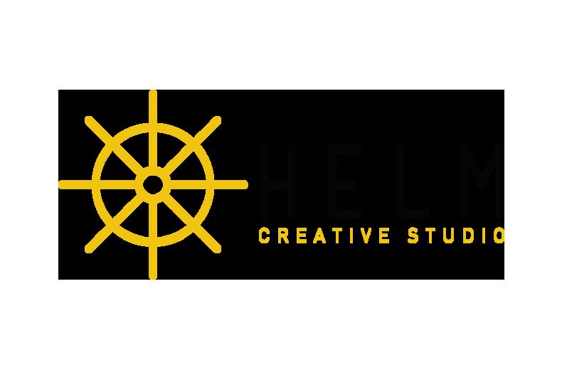 Helm Creative_Web Logo.png