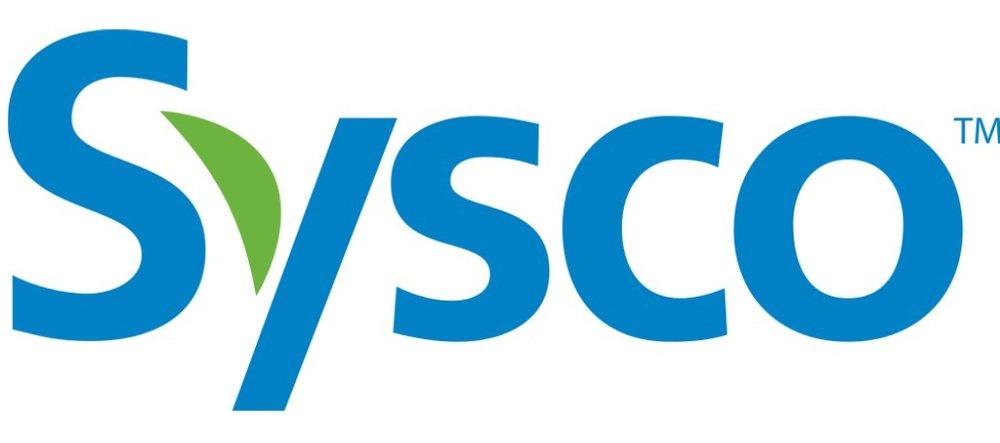 Sysco_Web+Logo.jpg