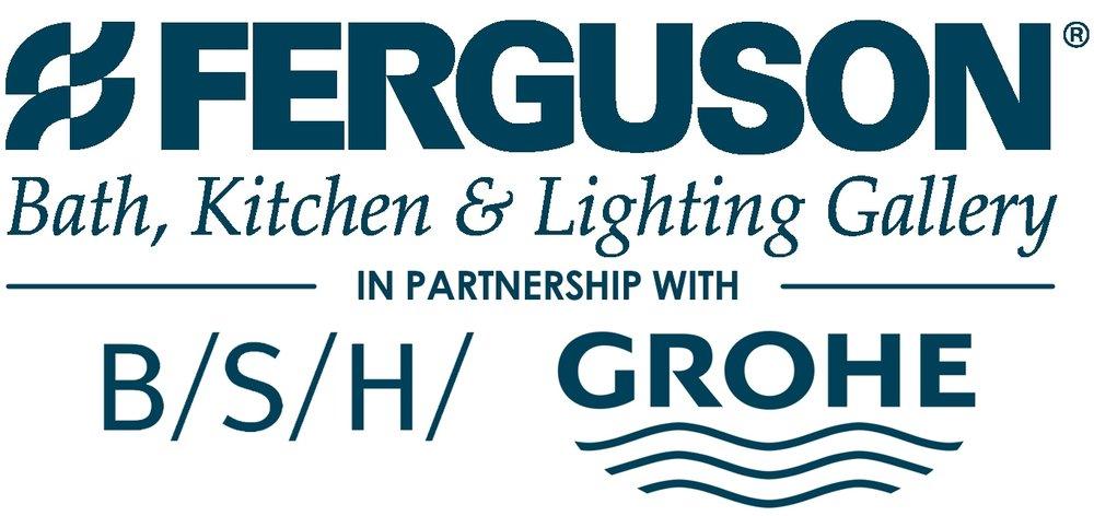 Ferguson_BSH_Grohe+Logo.jpg