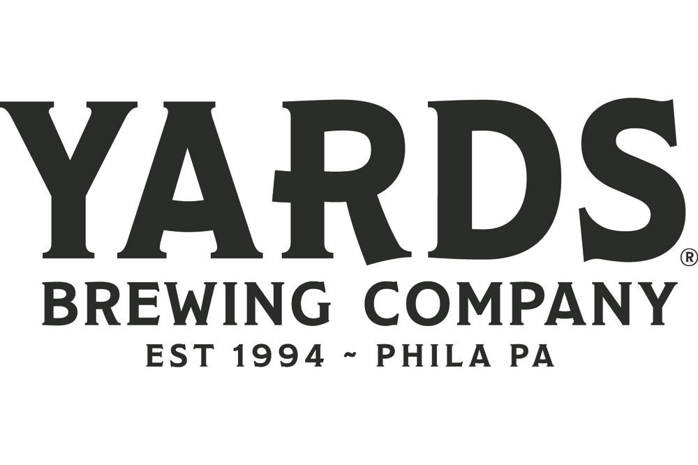 Yards+Brewing_Web+Logo.jpg