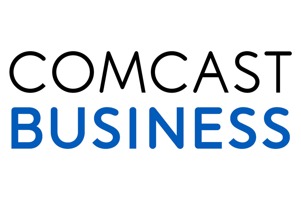 Comcast+Business_Web+Logo.jpg