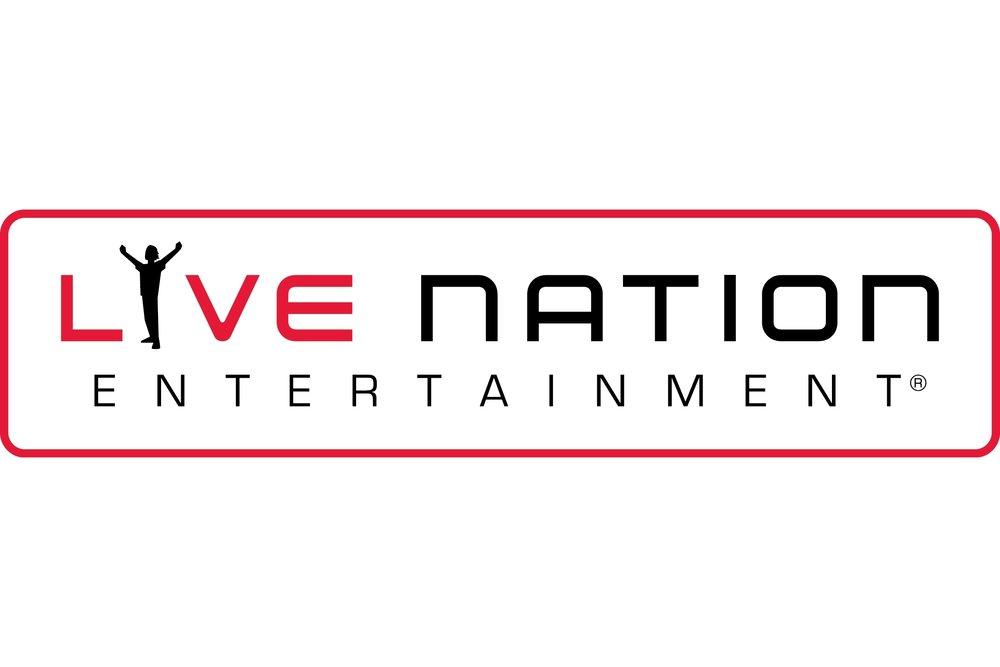 LNE_Web Logo.jpg