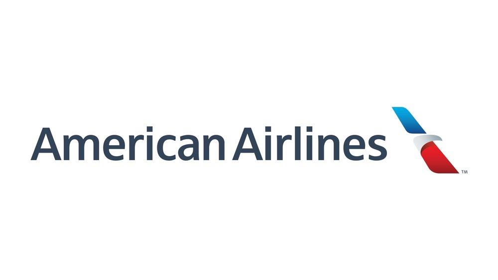 AA_Web+Logo.jpg