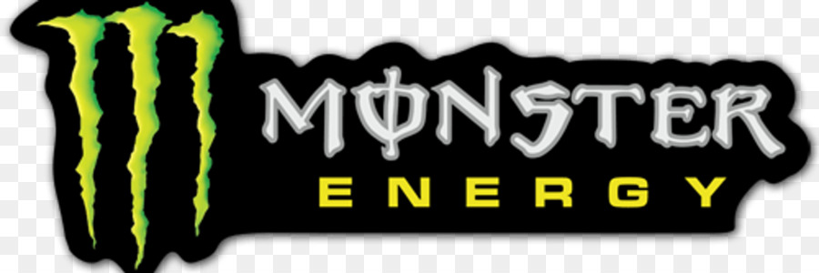 kisspng-monster-energy-logo-brand-font-product-zznikezz-twit-5b8037b129bbb1.604331831535129521171.jpg